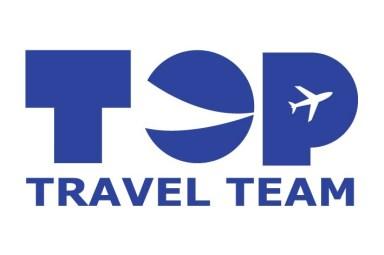 http://www.travelteam.vr.it/
