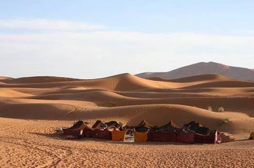 Marocco-03