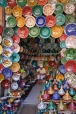 marrakech-999370_960_720