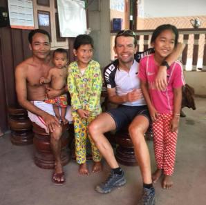 vietnam58